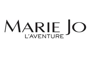 mariejo-laventure