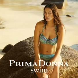 primadonna-swim-lente-zomer-2017